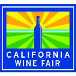 Why We Should All Go To The California Wine fair
